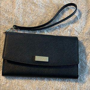 ⚠️Kate Spade wallet ⚠️